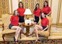 team building events workshops los angeles corporate team building event planner game shows exercises conference entertainment